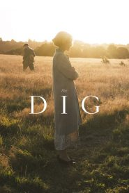 037HD The Dig กู้ซาก (2021)